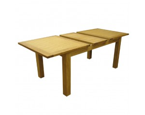 Evita Dining Table