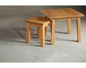 Trinity Nest of Tables