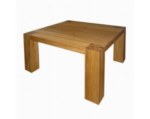 Tulla Coffee Table