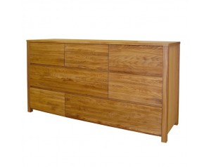 Vesta Chest of Drawers