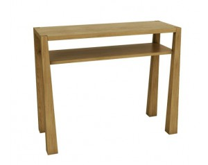 Vika Console Table