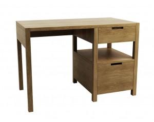Sims Desk